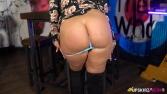 mandy-foxxx-hire-my-panties-111