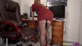miss-amelia-horny-office-chick-108