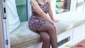 cherry-english-hot-and-bothered-107