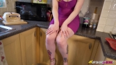 lana-harding-how's-the-view-104