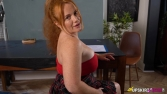 lizzie-i-need-your-help-108