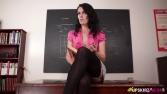 jasmine-lau-naughty-student-111