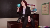jaye-rose-misbehaving-tutor-115