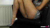 Jayne_Call_For_An_Upskirt_HD 25