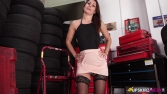 jess-west-dirty-garage-107