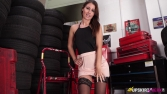 jess-west-dirty-garage-109