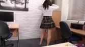kacie-james-office-fantasy-131