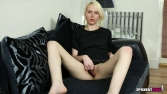 Katy_Lou_Dirty_Upskirt_Perv_HD_46