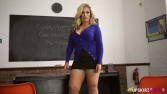 kellie-obrian-such-a-little-perv-101