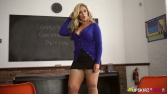 kellie-obrian-such-a-little-perv-102