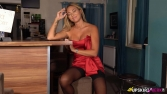 natalia-lady-in-red-101
