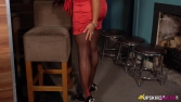 natalia-lady-in-red-105