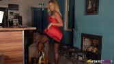 natalia-lady-in-red-107