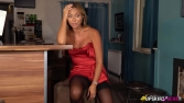 natalia-lady-in-red-109