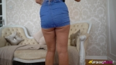 dolly-p-little-skirt-tiny-panties-102