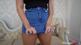 dolly-p-little-skirt-tiny-panties-132