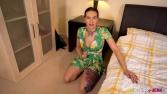 keeley-loving-the-lingerie-103