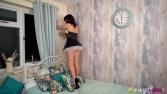 lucy-love-minxy-maid-102