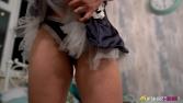 lucy-love-minxy-maid-115