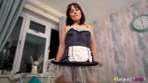 lucy-love-minxy-maid-129