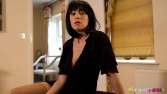 tracy-rose-mutual-attraction-107