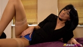 tracy-rose-mutual-attraction-121