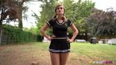 honour-may-my-little-cheerleader-105