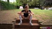 honour-may-my-little-cheerleader-107