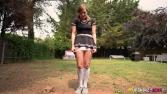 honour-may-my-little-cheerleader-123