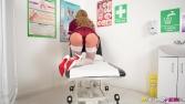 natalia-forrest-nurse-natalia-101