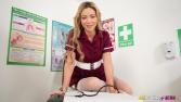natalia-forrest-nurse-natalia-132