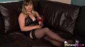 anna-belle-naughty-night-103