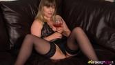 anna-belle-naughty-night-120