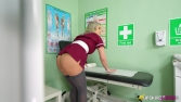 lilah-naughty-nurse-106
