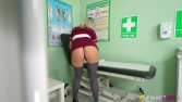 lilah-naughty-nurse-107