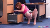 esme-office-flirt-118