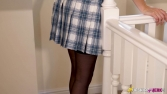 tracy-rose-on-your-knees-105