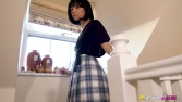 tracy-rose-on-your-knees-108