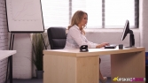 penny-lee-office-teasing-100