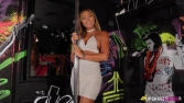 natalia-forrest-pole-dancers-panties-100