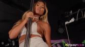 natalia-forrest-pole-dancers-panties-132
