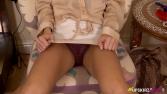 rose-r-pretty-little-panties-114