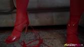 amiya-dreams-pussy-in-red-125