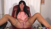 shelly-pussy-prescription-131