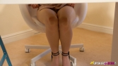 lola-rae-pussy-prowess-110