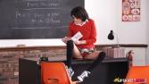 rose-collegevoyeur-117