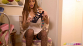 rose-r-feet-stockings-and-shoes-134