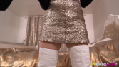 roxee-couture-hotel-wanker-117