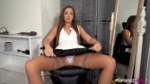 lara-lee-salon-seduction-106