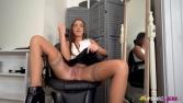 lara-lee-salon-seduction-119